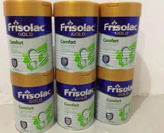 Formula Frisolac 1 En Mercado Libre Mexico