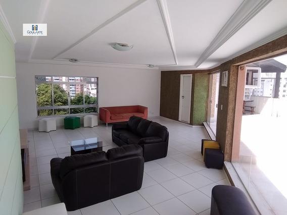 Apartamento-cobertura-para-venda-em-asturias-guaruja-sp - 2579