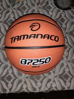 Balon De Basket Mod. B7250 29,5
