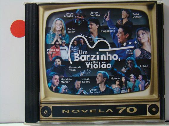 VIOLAO 80 ANOS GRÁTIS NOVELAS BARZINHO UM CD UM DOWNLOAD