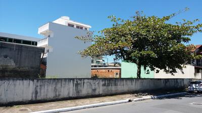 Alugo Terreno Para Foodtruck Park Ou Lavacar Em B. Camboriú