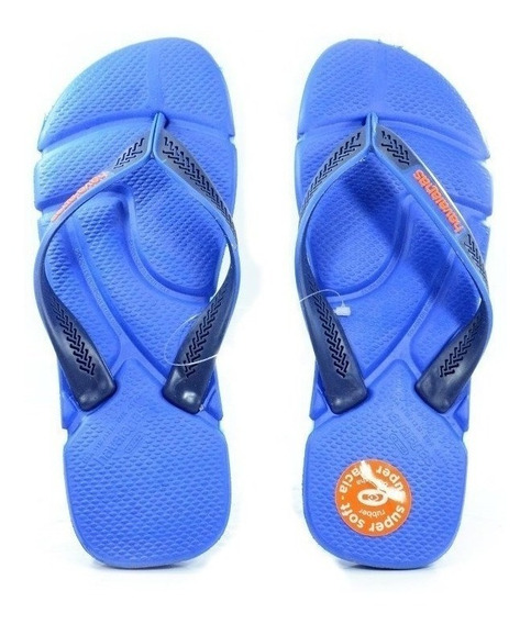 Chinelo Havaianas Power Original