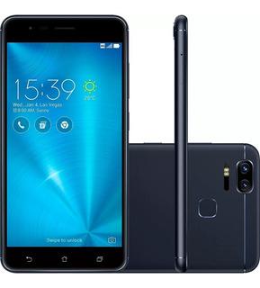Celular Asus Zenfone 3 Zoom - Promoção