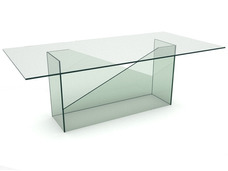 Vidros E Granitos