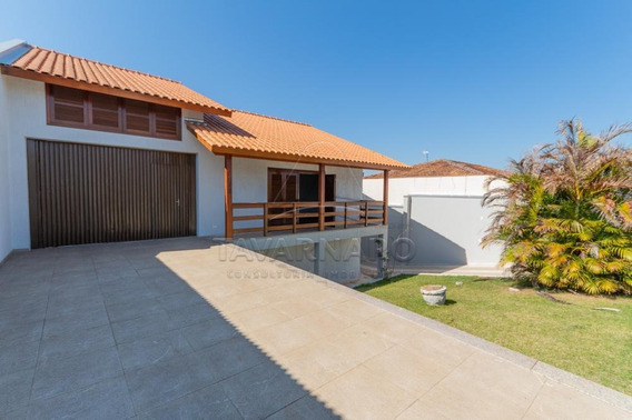 Casa - Ref: L301