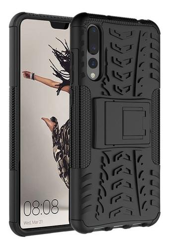 1f395cd046a Huawei P20 Plus - Estuches y Forros para Celulares en Mercado Libre ...