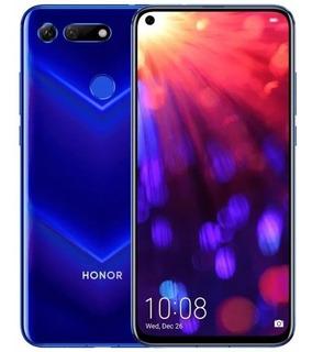 Huawei Honor V20 6gb 128gb + Frete Grátis + Brindes