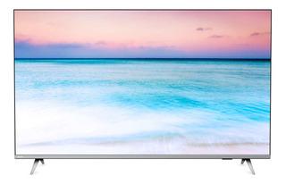Smart Tv Philips 6600 Series 50pud6654/77 Led 4k 50