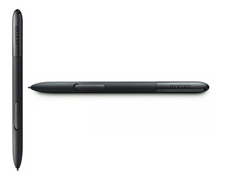 Lapiz Wacom Up-7724 Para Tablet Dtu-1141 Y Dth-1152
