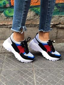 Zapatillas, Sneakers Urbanas, Terraplen