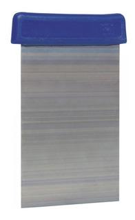 Cuña Para Raspar Con Mango 4.5 X 2-3/4 142635 Foy