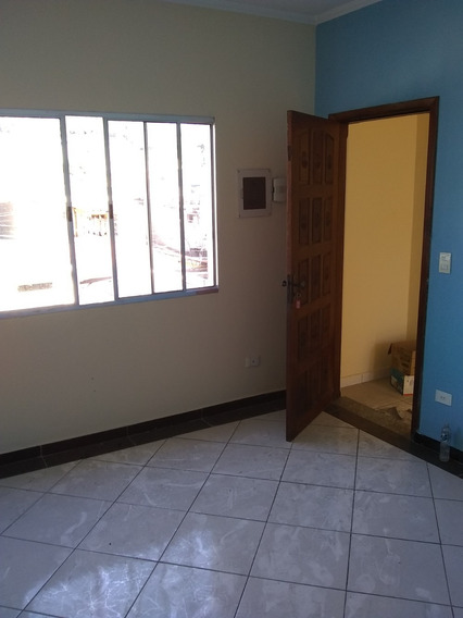 Casa Terreá Linda Ótimo Preço Não Perca Fl36