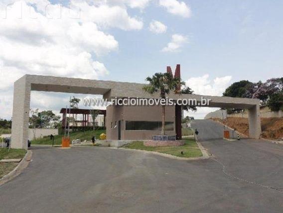 Terreno - Alto Do Cardoso - Ref: 678 - V-te0368