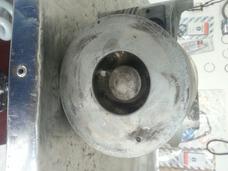 Pistones Std Npr Motor 4hg1