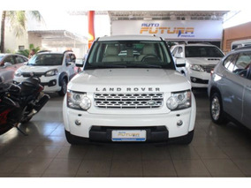 Discovery Se 3.0 V6 4x4 Td6 Diesel Aut.
