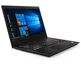 Notebook Thinkpad E480 Lenovo I7 Hd 1tb 20kq000ebr