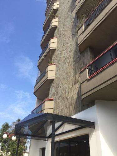 Imagem 1 de 12 de Apartamento Residencial À Venda, Tatuapé, São Paulo. - Ap4862