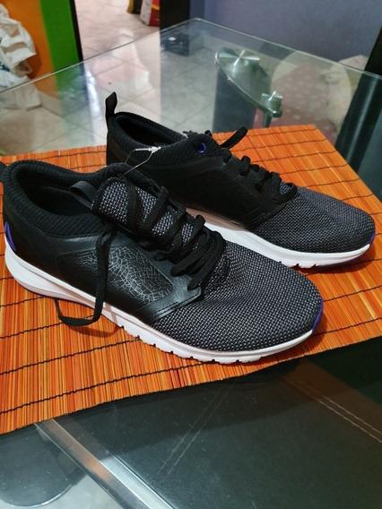 Zapatos Uppers Of Man Reebok Caballero