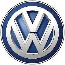 Volkswagen Take Up Gol Virtus Polo 2020 Compr Plan De Ahorro