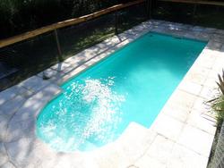 Cabaña ,villa Gral Belgrano,promoció 2017 !