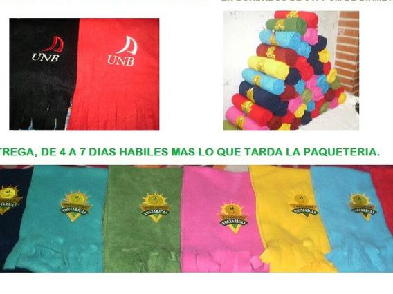 diseñador nuevo y usado color rápido moda caliente Bufandas Promocionales en Mercado Libre México