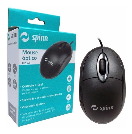 Mouse Super Barato