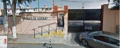 San Nicolás Tolentino, Departamentos, Venta, Tláhuac, Cdmx.