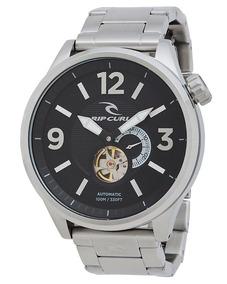 Relógio Rip Curl Modelo Titan Xl Automatic - Especial