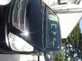 Hyundai H1 Tanque Full Garantía Full , Financiamiento Dis