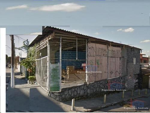 Imagem 1 de 1 de Ref.: 5568 - Comercial Em Osasco Para Venda - V5568