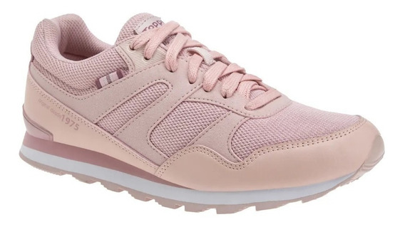 Zapatillas De Mujer Topper Tilly / Brand Sports