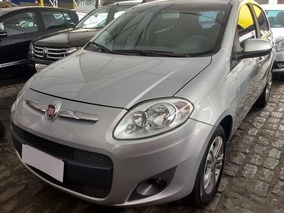 Palio 1.6 Mpi Essence 16v Flex 4p Manual