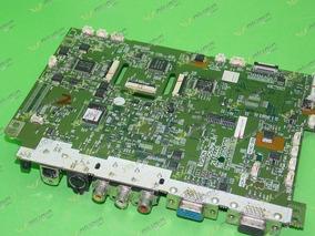 Placa Principal Para Projetor Epson S5+