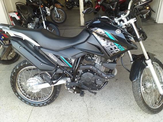 Crosser 150 S