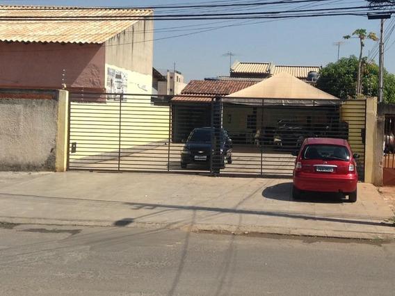 Quadra Qd Qsd 11 - Villa64552