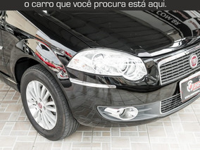 Fiat Palio Weekend Elx 1.4 Mpi 8v Fire Flex Mec. 2009
