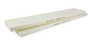Filtro Ar Condicionado De Teto Sprinter 311 415 515 Par