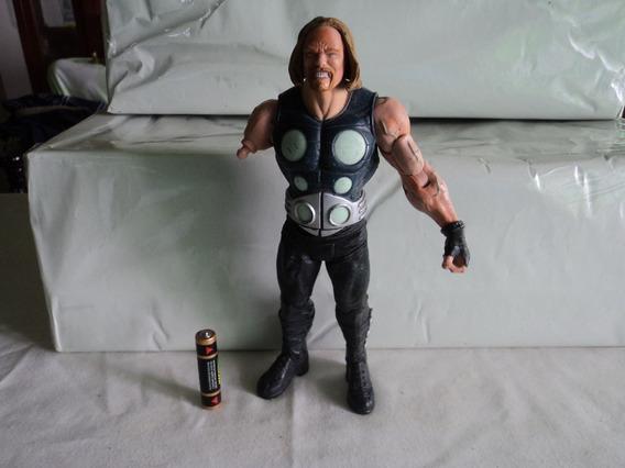 Marvel Thor Ultimate Figura Para Custom