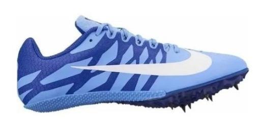 Nike Rival S9 B