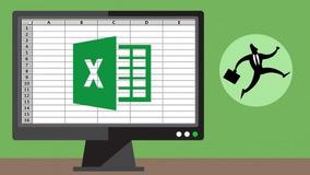 Planilha Excel Personalizada