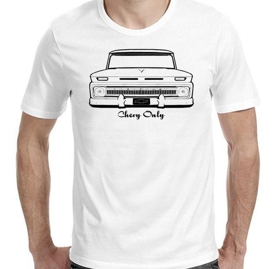 Remeras Chevrolet Autos   De Hoy No Pasa   8