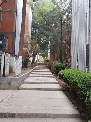 Amplio Departamento Fovissste En Ecatepec