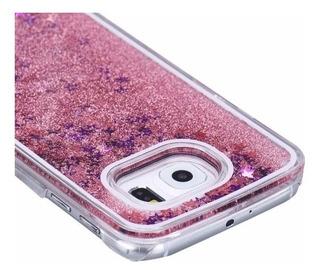 Protector Para Samsung Galaxy S7 Flat/plano