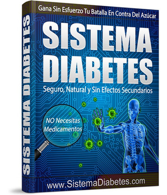 Revierte La Diabetes Tipo 2