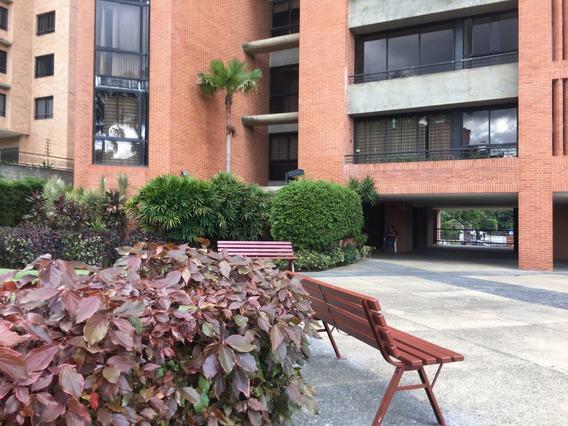 Apartamento Amoblado Los Dos Caminos 04141287368