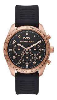 Reloj Michael Kors Mk8687. Agente Oficial. Envíos Gratis