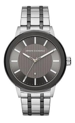 Relógio Armani Exchange Ax1464/1kn
