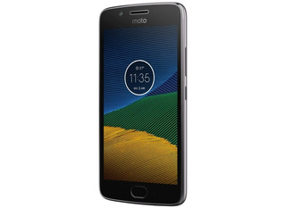 Motorola Moto G5 Dual Sim 32gb 5.0 13mp/8mp + 2 Brindes
