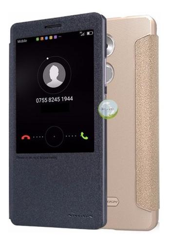 Funda Case Flip Cover Huawei Mate 8, Huawei G7 G8 P8