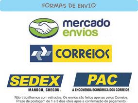 Pulseira Casio G Shock G9000 G9010 Melhor Preço De S. Paulo